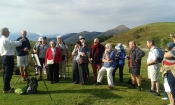 A highly successful tour - Wellington Over the Pyrenees