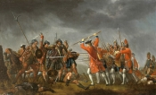 New Maps Give New Insight To Appearance of Culloden Battlefield