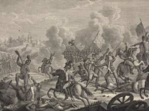 Battle of Vimeiro